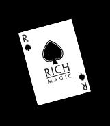logo Richmagic