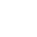 Logo The Magic Company