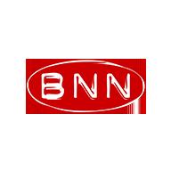 Referentie BNN
