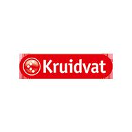 Referentie Kruidvat
