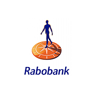Referentie Rabobank