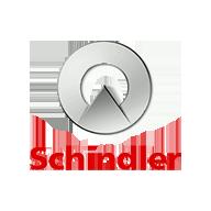 Referentie Schindler