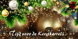 goochelaar-rich-magic-kerstborrel
