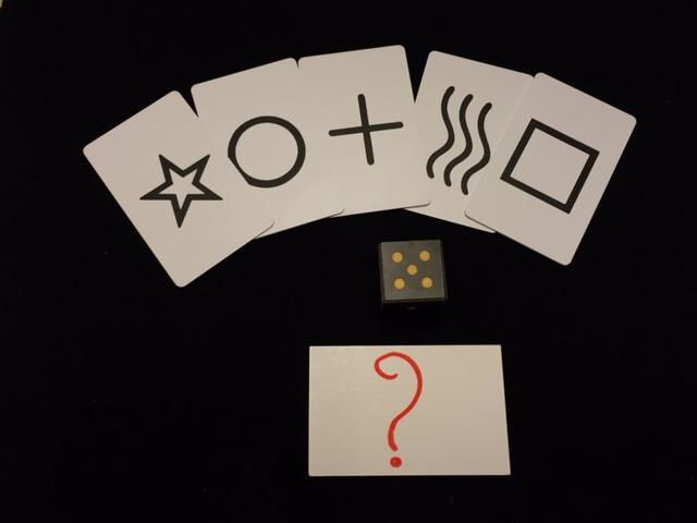 goochelaar-rich-magic-mindreading