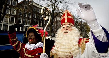 goochelaar-rich-magic-sinterklaasshow